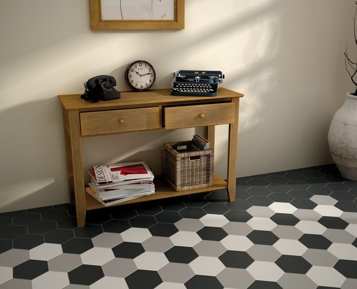56 best Fliesen images on Pinterest Cozy, Hallways and Home decor - quadratmeterpreis badezimmer