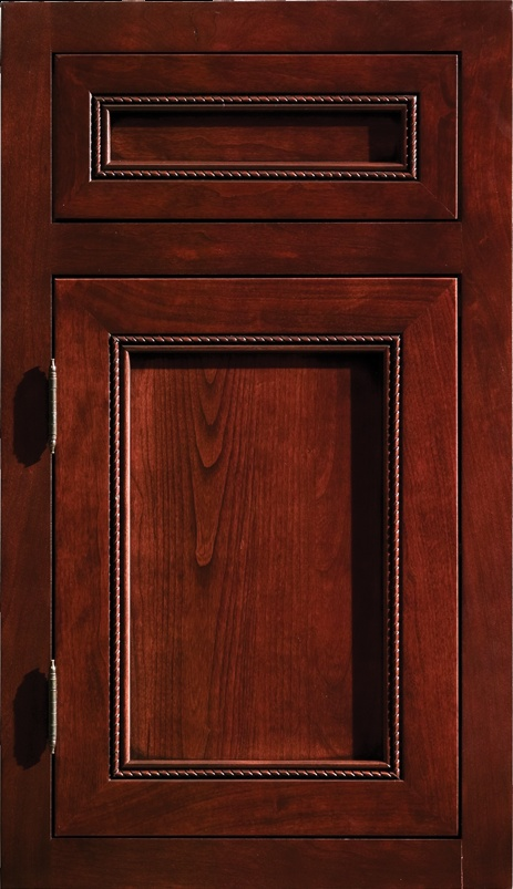 frontier door and cabinet. dura supreme cabinetry \ frontier door and cabinet