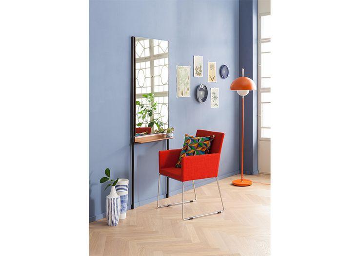 Kolekcja Undercover – za progiem czai się nienachalny styl — Blog — KARE® Design #KARE #DESIGN #modern #furniture #ILOVEKARE #KARE24