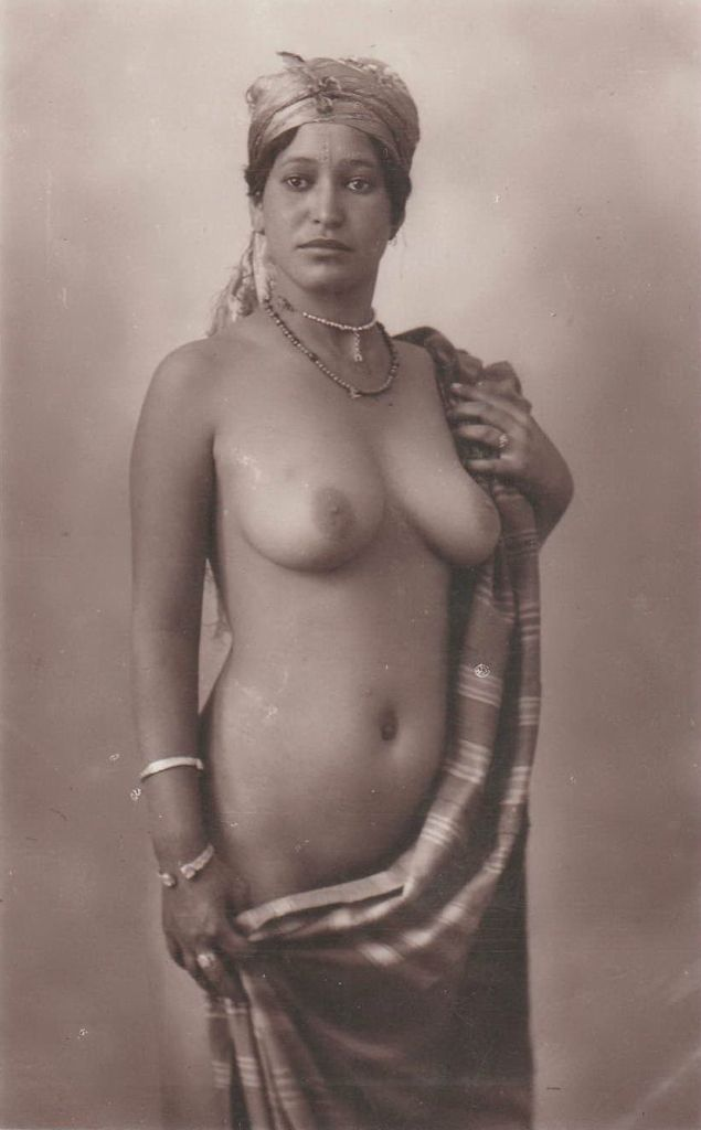 nude pusey nigeri