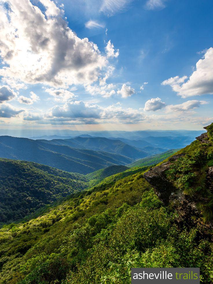 ridge mountains pinterest - photo #45
