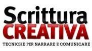 REGOLE DEL COPYWRITING: ESPRIMERE UN SOLO CONCETTO PER PRODOTTO | In un modo in cui veniamo continuamente bombardati dalla pubblicità l'unica regola da seguire è la semplificazione!   http://www.scritturacreativa.it/prima-regola-del-copywriting-un-solo-concetto-per-prodotto/