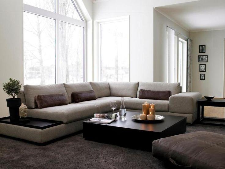 Galeria zdjęć - Kanapy, fotele, kanapy narożne, z funkcją do spania, MTI, FURNINOVA - zdjęcie nr 3 - Muratordom.pl