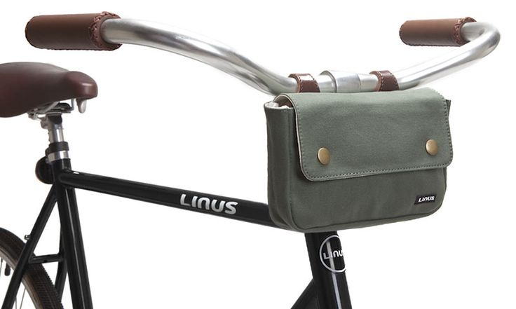 green-pouch-on-bike_CROPPED_-0244.jpg (800×480)