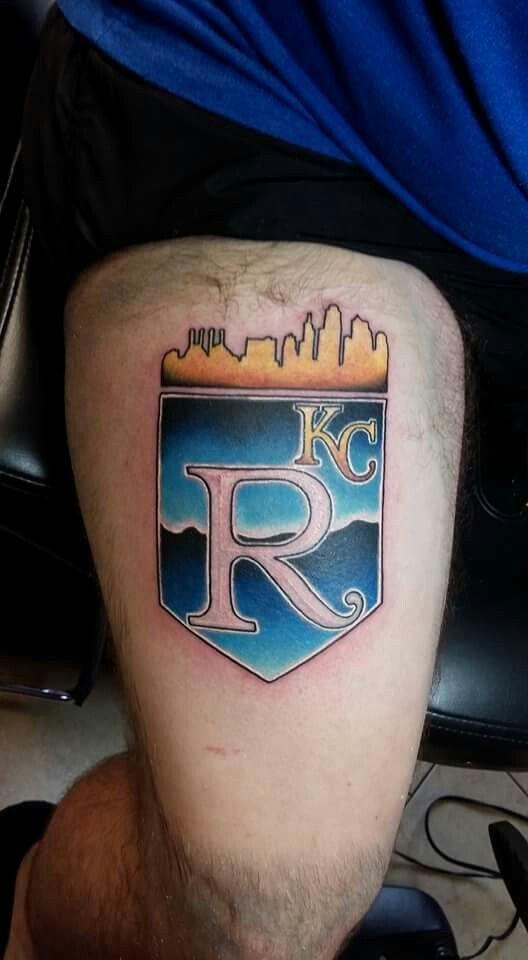 1000 images about kansas city on pinterest world series for Kansas city tattoo