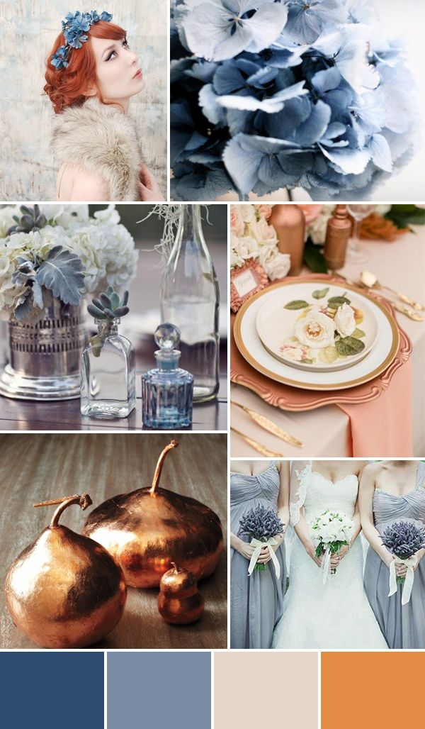1000 Ideas About Copper Color On Pinterest Copper