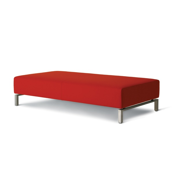 HM93J BENCH BY HITCH MYLIUS