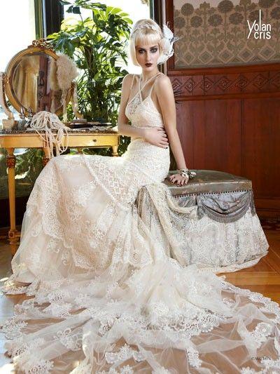 Vestidos de novia en Barcelona, si buscas tu vestido de novia ideal en barcelona, no dudes en visitar nuestra boutique de Rambla Catalunya, 85, llama al 93 216 00 91 i pide hora para probarte el vestido de novia de tus sueños.