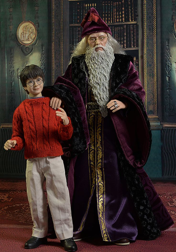 review_dumbledore_12.jpg (800×1145)
