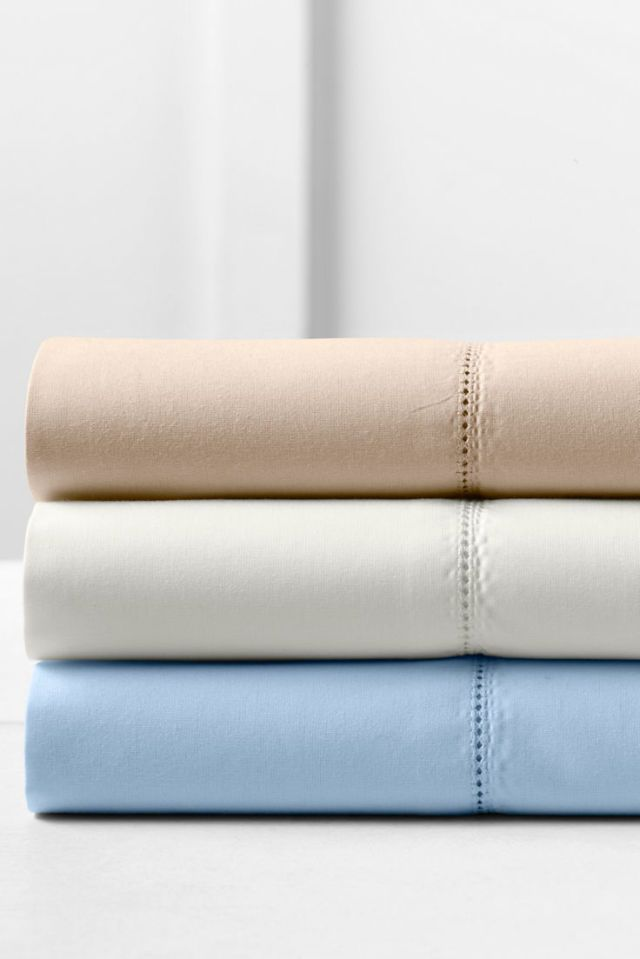 11 Most Luke and Long-Lasting Egyptian Cotton Sheets of 2016