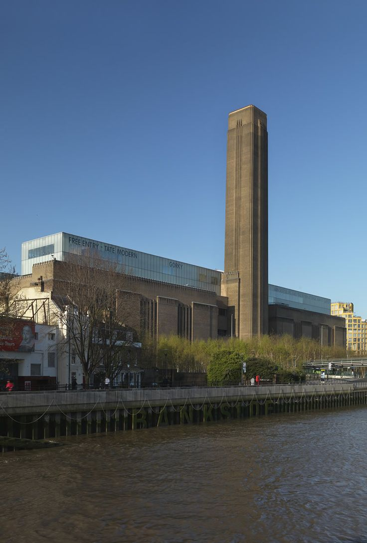 ^ 1000+ ideas about ate Modern London on Pinterest he tate ...