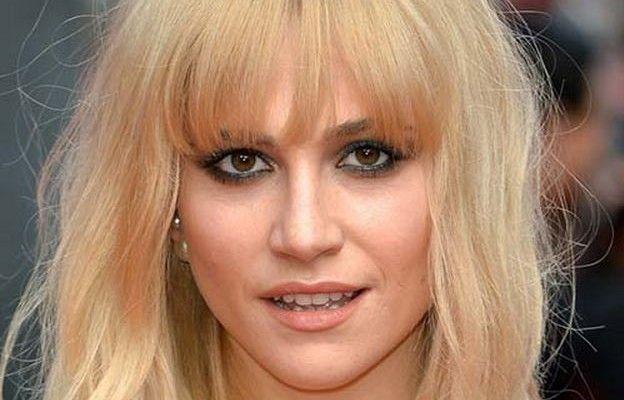 Yeni Trend 70 'ler Kahküllü Saç Modelleri | kadın ve trend