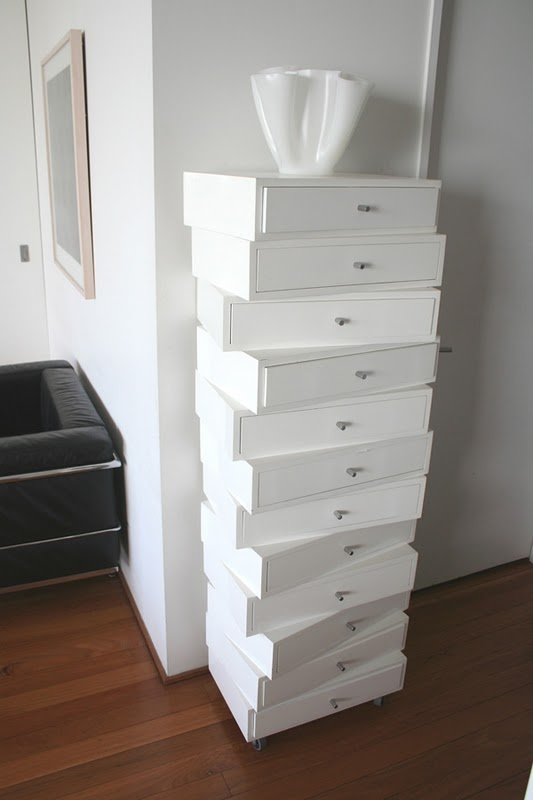 Captivating Awesome Chest Of Drawers