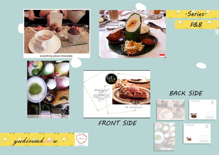 Series Food and Beverages. Several shots originally from Surabaya city. follow us FB page : yukirimkartu