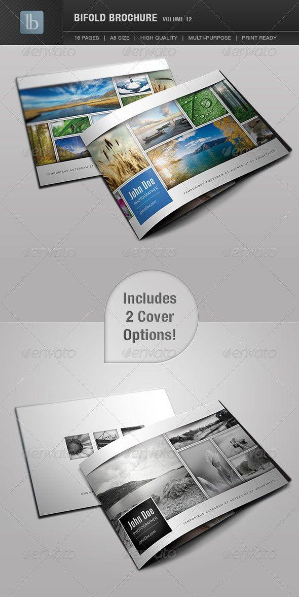 Best Brochure Design Images On   Brochures Brochure
