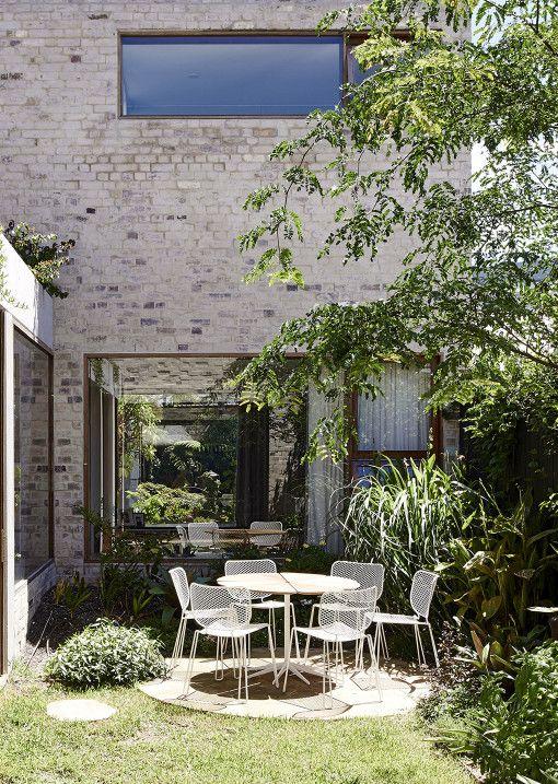 Emma and Damon Rickards — The Design Files | Australia's most popular design blog.