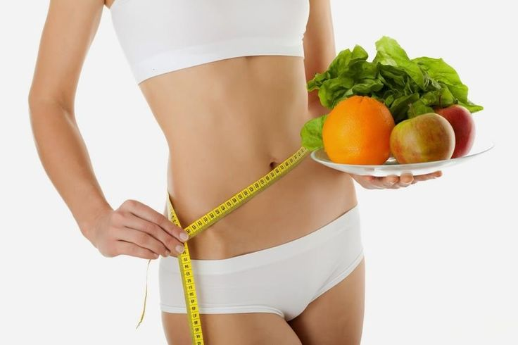 Tips To Lose Weight Fast #Weight #Loss #Exercises