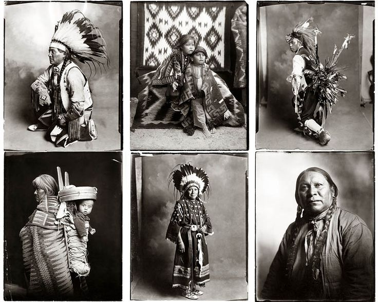 В начале 1900-х Уильям Пеннингтон и Лайл Апдайк провели немало времени в путешествиях по Колорадо, Юте, Нью-Мексико и Аризоне, фотографируя людей и пейзажи. В Дуранго, Колорадо, у них была небольшая фотостудия, но там они подолгу не сидели. Они предпочитали ездить в горы и фотографировать рудокопов, ездить в соседние города и фотографировать жителей или ездить в резервации и фотографировать индейцев. Партнерство двух молодых фотографов, однако, продлилось недолго, и вскоре Пеннингтон выкупил…