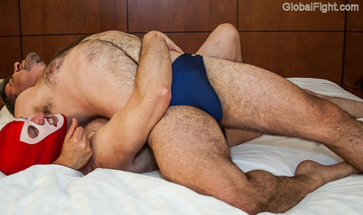 free sex videos full lenght