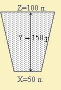 Формула равномерного прибавления петель при вязании рукава. Обсуждение на LiveInternet - Российский Сервис Онлайн-Дневников