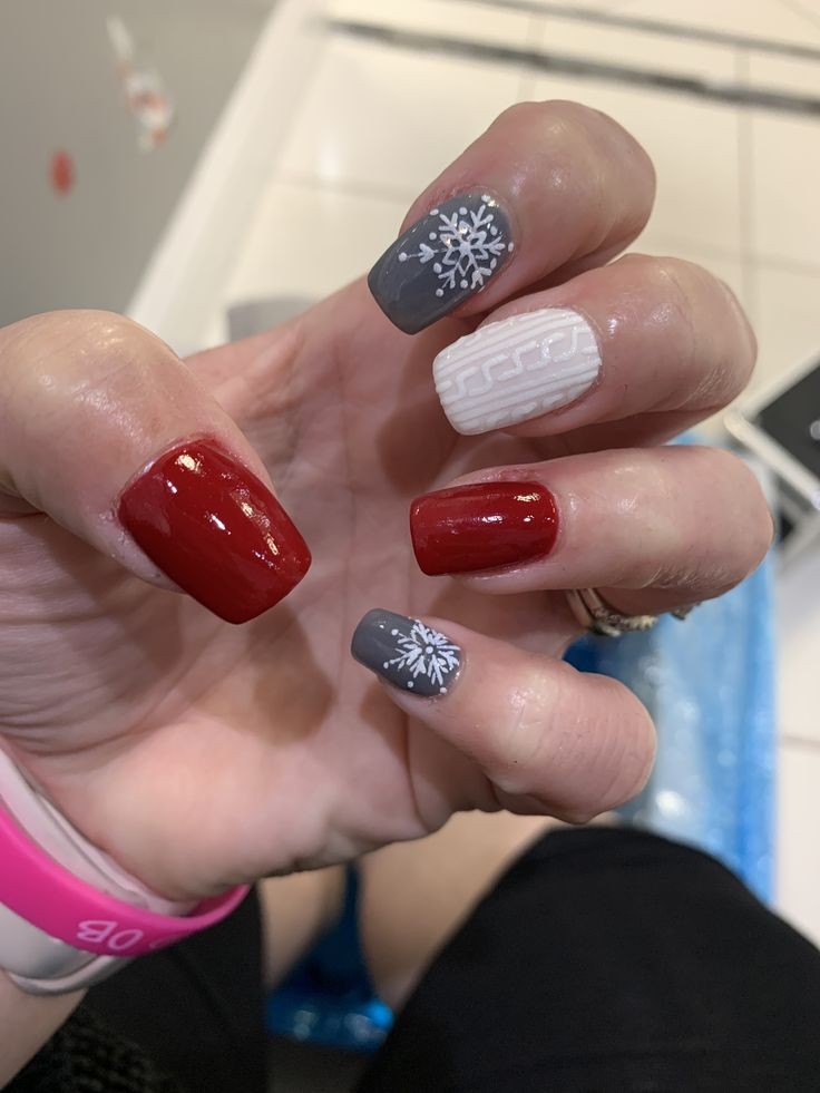 42 Chic Acrylic Coffin Nails Art Designs And Ideas In 2020