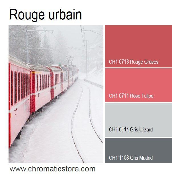 22 best Le langage des couleurs images on Pinterest Behavior