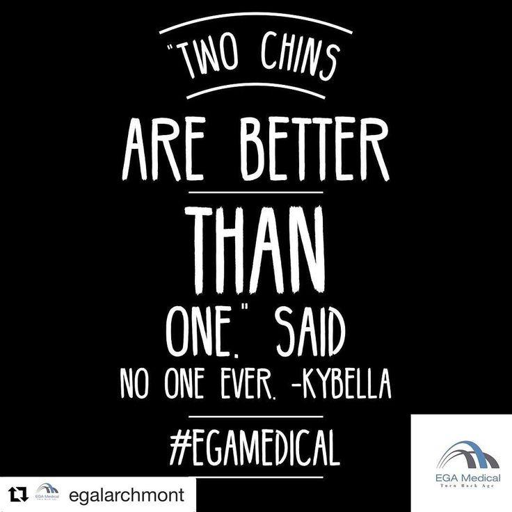 #Repost @egalarchmont ・・・ Double tap if you agree ���� #likesforlikes #egamedicalspa #egamedical #medspa #juvederm #juvadermnyc #botoxnyc #botox #nyc #fillers #doctors #kybella #instagood #potd #beauty #celebrity #stunning #doctors #beautyguru #beforeandafter #quotestoliveby http://tipsrazzi.com/ipost/1507029077625516218/?code=BTqCvYmDbC6