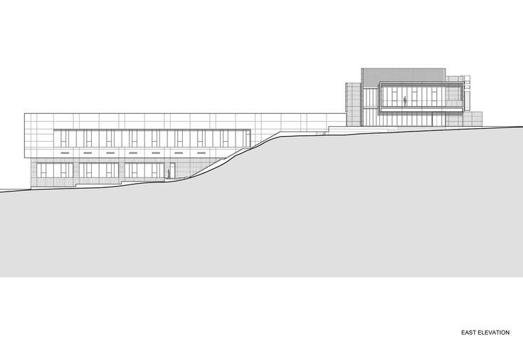 Gallery of Aqua Sports & SPA / COE Architecture International - 30