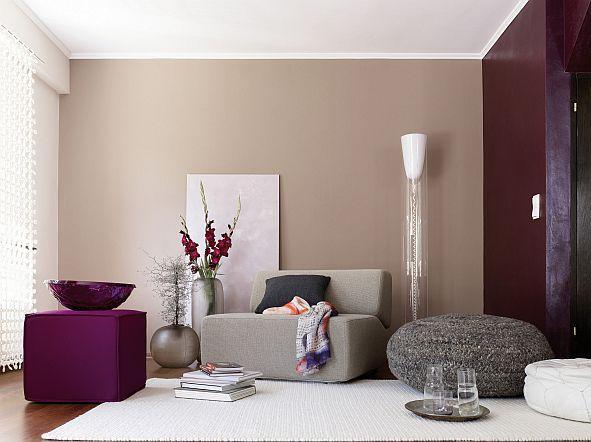 die besten 25 caparol farben ideen auf pinterest kreide. Black Bedroom Furniture Sets. Home Design Ideas