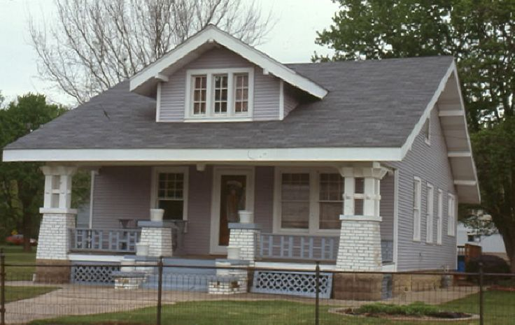 10 best images about great sears and craftsman homes on for Prefab arts and crafts homes