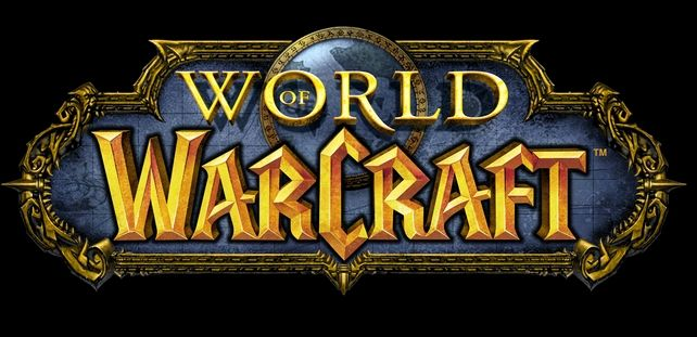 orld Of Warcraft (US) Gold - Buy, Sell & Trade Securely at G2G.com (67 characters) description : Buy World Of Warcraft (WOW) US gold from reputable WOW sellers via G2G.com secure marketplace. Cheap, fast, safe and 24/7.