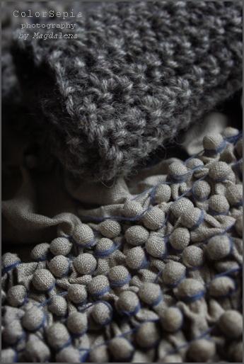 Color Sepia Blog; Texture~<3
