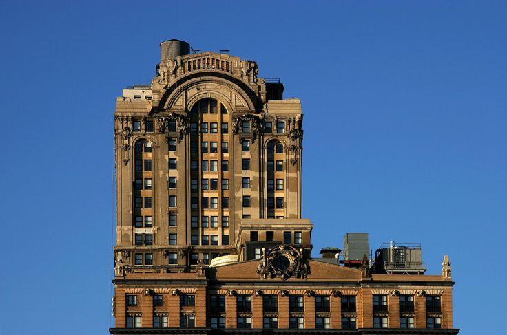 239 Best Nyc Images On Pinterest New York City Paisajes