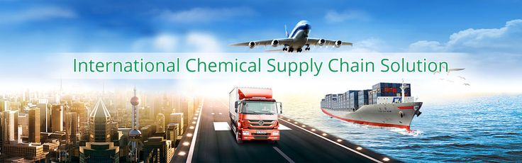 The company has several years experience in domestic chemical trade. Also we have our own warehouse and fleet to make sure purchase and store large-scale quantities of industrial and specialty chemicals from various suppliers and provide customers with faster service.
