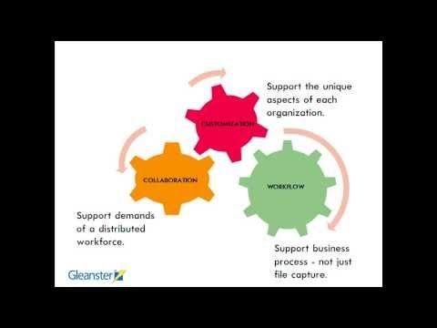 32 best Digital Asset Management images on Pinterest Digital - digital assets management resume