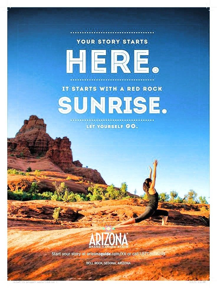 Pin by Macy Magliaro on travel ad in 2020 (With images
