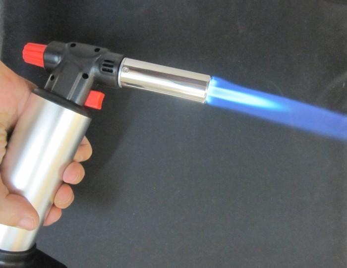 Best 25+ Chefs blow torch ideas on Pinterest | Cooking blow torch ...