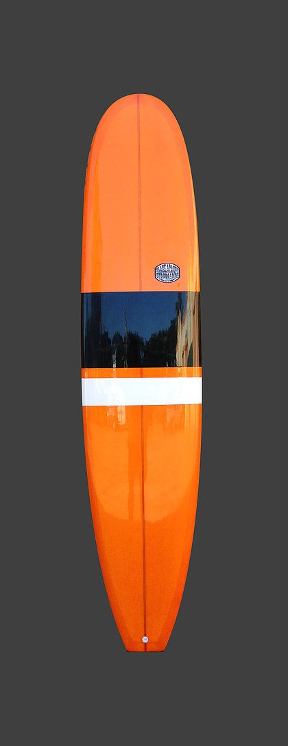 retro surfboards, single fin surfboards, mini simmons, fish surfboards, hull surfboards