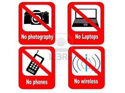 Google Afbeeldingen resultaat voor http://www.onderwijsrotonde.nl/wp-content/uploads/2012/01/779622-technologie-verboden-teken-geen-telefoons-laptops.jpg