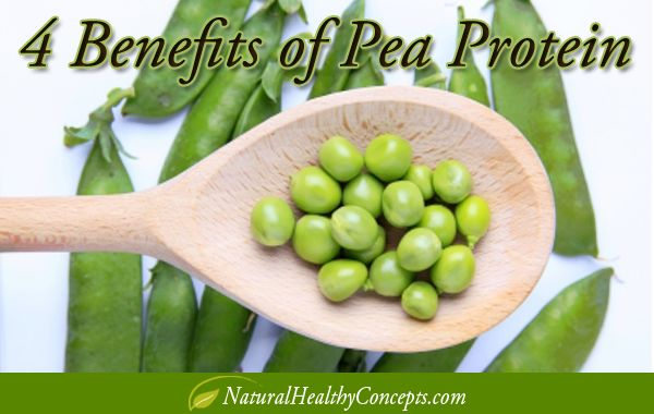 4 Health Benefits of pea-protein - maimieyelland.arbonneinternational.co.uk