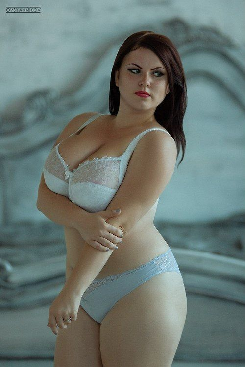 987 Best Learning To Love My Curves Images On Pinterest -8989