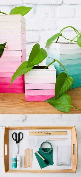 macetas-floreros-diy-madera-muy-ingenioso-2