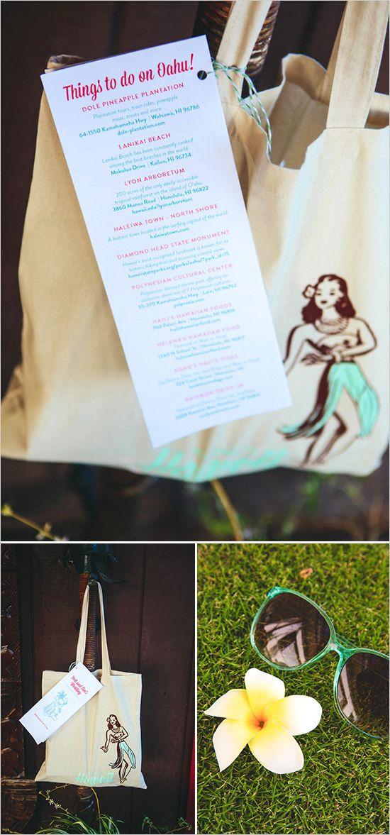 The 25 best Destination wedding bags ideas on Pinterest