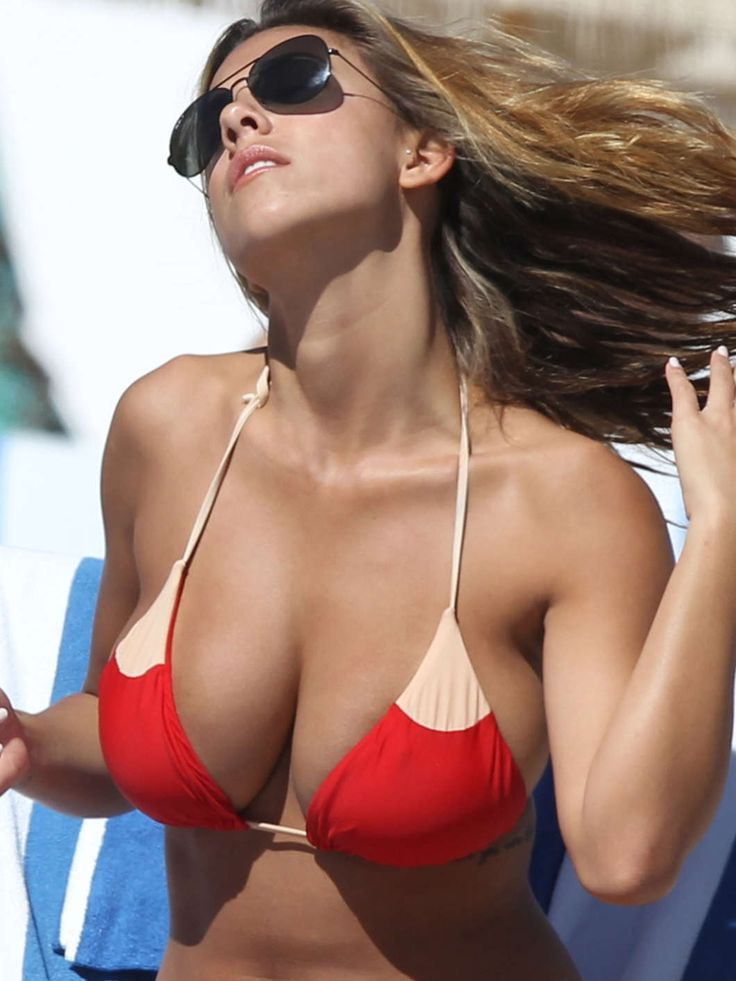 8 Best Devin Brugman Images On Pinterest  Bikini, Bikini