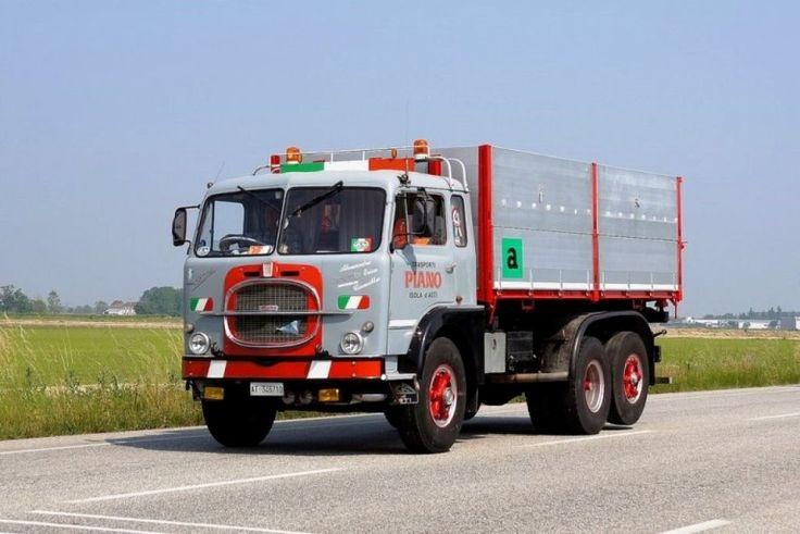 Fiat 690 N2