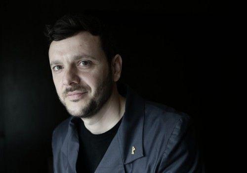Interviu: Bogdan Dumitrache: teatru & film | News & Oportunitati - ArtNetwork