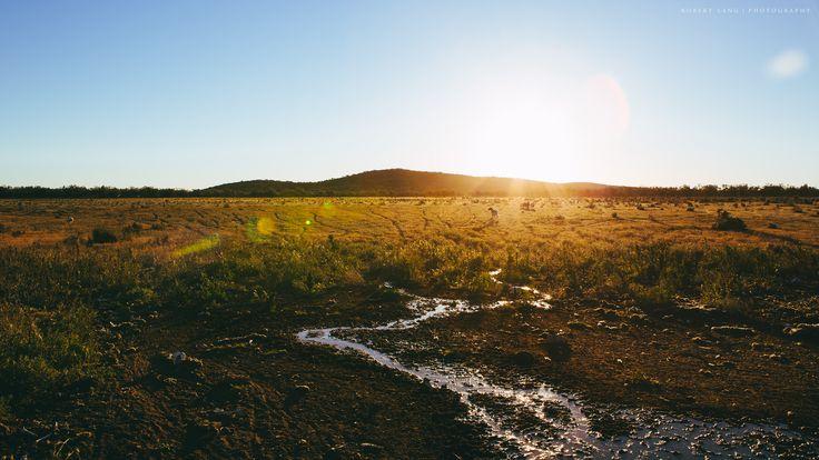 https://flic.kr/p/S5Rvx5 | Gawler Ranges, South Australia | Gawler Ranges, South Australia