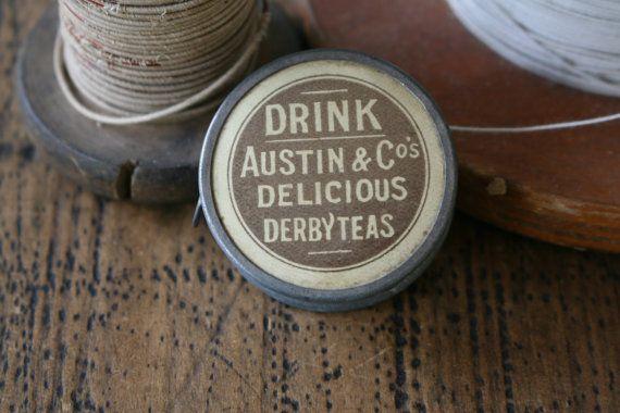 Collectible Austin