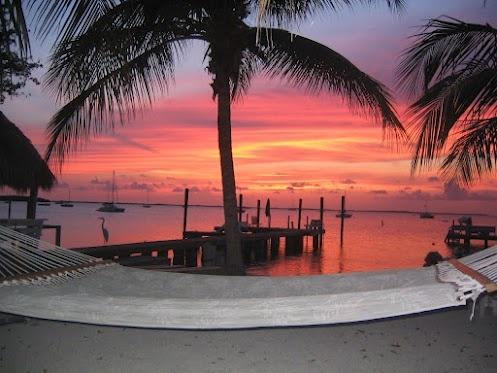 Остров Ки Ларго, США, Флорида