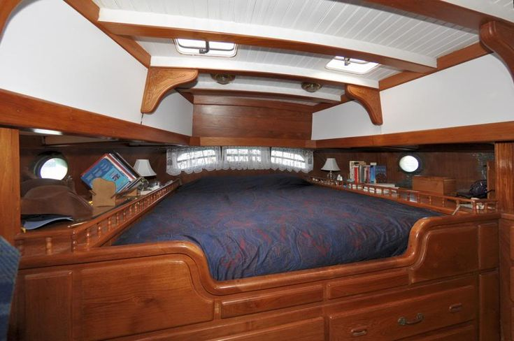 49 Best Koala Images On Pinterest Classic Yachts For Sale And Wood Boats